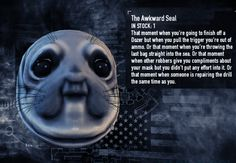 PAYDAY 2 masks keep getting better