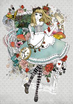 鶸子(Hiwako)... | Kai Fine Art