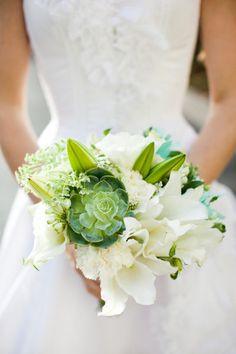 gorgeous bouquet!!