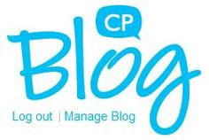 My blog site at the Christian Post