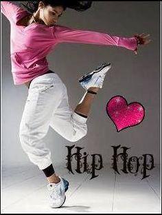 Hip Hop & Street Dance Dance Like No One Is Watching, Just Dance, Hip Hop Dance Outfits, Street Dance, Dance Photos, Dance Art, Hiphop, Dancing, Passion