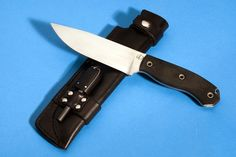 Denis Mura knifemaker, Cascina, Pisa, Italia -