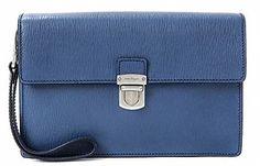 (フェラガモ) FERRAGAMO Men's Strap Clutch Bag クラッチバッグ 249660(0... https://www.amazon.co.jp/dp/B01HCJTSZE/ref=cm_sw_r_pi_dp_e-qBxb7MN0WVP