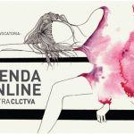 La tienda online en Cultura Colectiva es la nueva propuesta que permitirá a artistas visuales promover su trabajo y obtener ingresos a partir del mismo.