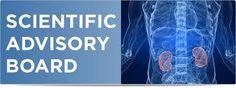 En ledande amerikansk expert på cancer i magtarmområdet, professor Margaret Tempero är utsedd till Immunovia's Scientific Advisory Board - http://it-halsa.se/en-ledande-amerikansk-expert-pa-cancer-i-magtarmomradet-professor-margaret-tempero-ar-utsedd-till-immunovias-scientific-advisory-board/