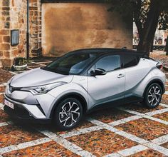 75 best toyota c hr it s the one images toyota c hr cars autos rh pinterest com toyota chr 2018 a prueba