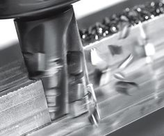 Smart Machining Centers : Production Machining