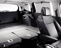 13 best peugeot 5008 images on pinterest peugeot compact and travelers seeking a great vehicle which offers extra luggage space plenty of leg room and excellent fuel economy will love leasing the peugeot fandeluxe Image collections