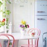 nice 124 Amazing Modern English Country Master Kitchen Decoration https://wartaku.net/2017/04/15/amazing-modern-english-country-master-kitchen-decoration/