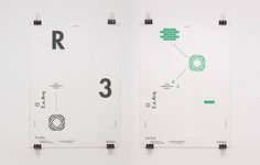 2.e.arq on Behance
