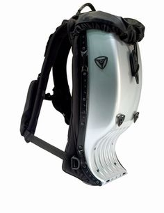 boblbee-megalopolis-aero-ergonomic-backpack | research | Pinterest