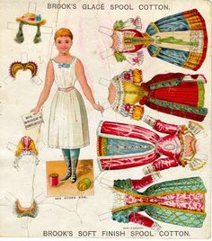 http://4.bp.blogspot.com/-7YzO0Ws5WmQ/Td8y82VlS8I/AAAAAAAAJYQ/qU3N_-paET8/s400/paper_dolls.jpg