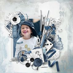 Digi Create your world Einstein, Create Yourself, Presents, Kit, World, Creative, Shop, Collection, Design