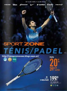 Promoções Sport Zone - novo Folheto 18 abril a 22 maio - http://parapoupar.com/promocoes-sport-zone-novo-folheto-18-abril-a-22-maio/
