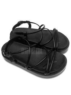 180cdbfbed368 39 best Women s sandals images on Pinterest