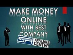 Network marketing, also known as Multi-Level Marketing (MLM), is a business model where independent contractors buy into a company and earn a commission on the products they sell. Earn Money From Internet, Internet Jobs, Earn Money Online Fast, Ways To Earn Money, Way To Make Money, How To Make, Million Men, Earn From Home, Home Business Opportunities