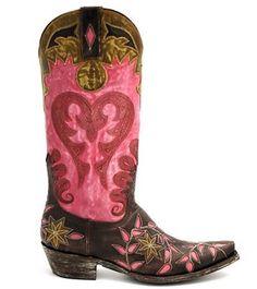 Womens-Old-Gringo-Letty-Leather-Cowboy-Boots
