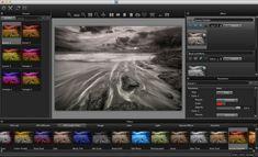 Adobe Photoshop Lightroom Killer Tips « Online Photoshop Lightroom Tutorials and Tips with Matt Kloskowski