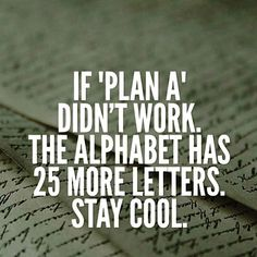 I have NO Plan B... I only have Plan action... I will keep going until it is mine... I Give NO Options... Come work with us now... We are hiring so contact me if you or someone you know would like to find out about the current open positions.  We offer Financing for Residential Mortgages and Investment properties.  #faith #love #desire #followme #friends #workfromhome #networkmarketing #forsale #onlinemarketing #realtor #motivation #followforfollow #homebusiness #financialfreedom #instalike…