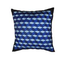 pillow case 18 / 18 decorative pillows throw от AnnushkaHomeDecor
