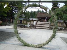 Картинки по запросу hokora shrine