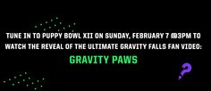 Puppy Cam | Puppy Bowl | Animal Planet