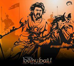 Watch indian movies online quora