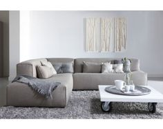 Banken on pinterest vans grey sofas and couch - Woonkamer banken ...