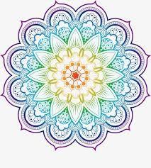 Color mandala color mandala coloring pages free mandala coloring Mandala Art, Mandala Doodle, Mandalas Painting, Mandalas Drawing, Mandala Coloring Pages, Flower Mandala, Mandala Pattern, Mandala Tattoo, Coloring Book