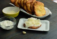 Burgonyakisokos - minden a legszéleskörűbben használt alapanyagunkról Pesto, Mashed Potatoes, Food And Drink, Gluten Free, Cheese, Chicken, Ethnic Recipes, Whipped Potatoes, Glutenfree