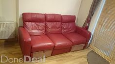 Discover All Living Room For Sale in Ireland on DoneDeal. Buy & Sell on Ireland's Largest Living Room Marketplace. Couches For Sale, Living Room, Furniture, Home Decor, Decoration Home, Room Decor, Home Living Room, Home Furnishings, Drawing Room