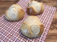 Food And Drink, Bread, Brioche, Milk, Brot, Baking, Breads, Buns