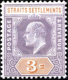 Commonwealth Stamp Store online Retailers of fine quality postage stamps British and Empire Stamps for Sale we Buy Stamps Take a LOOK! Buy Stamps, Rare Stamps, Vintage Stamps, Strait Of Malacca, British Asian, Straits Settlements, Crown Colony, Stamp Dealers, King Edward Vii
