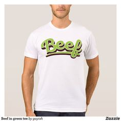 Upgrade your style with Covfefe t-shirts from Zazzle! Browse through different shirt styles and colors. Search for your new favorite t-shirt today! Diy Shirt, Custom Shirts, Shirt Style, Your Style, Fitness Models, Shirt Designs, Tees, Casual, Mens Tops