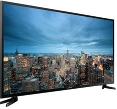 40-inch-smart-android-with-android-remote-led-tv-samsung-panel