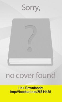 Snow sculpture and ice carving, (9780025488809) James Haskins , ISBN-10: 0025488805  , ISBN-13: 978-0025488809 ,  , tutorials , pdf , ebook , torrent , downloads , rapidshare , filesonic , hotfile , megaupload , fileserve