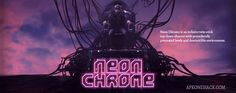 Neon Chrome is an action game for android Download latest version of Neon Chrome Apk + OBB Data [Full Paid] 1.0.0.17 for Android from apkonehack with direct link Neon Chrome Apk Description Version: 1.0.0.17 Package: com.the10tons.neonchrome  128 MB  Min: Android 3.0 and up    View in...