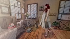 """https://flic.kr/p/VXYwok 