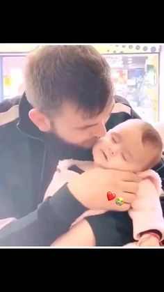 Cute Funny Baby Videos, Some Funny Videos, Cute Funny Babies, Funny Videos For Kids, Cute Couple Videos, Romantic Couple Kissing, Romantic Love Song, Romantic Songs Video, Cute Love Lines