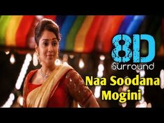 Naa Soodana Mogini | Paayum Puli | Vishal | D.Imman | Jyothi Nooran | 8DBeatZ - YouTube Audio Songs Free Download, Mp3 Music Downloads, Spinnin' Records, 6 Music, Album, Youtube, Youtubers, Youtube Movies, Card Book