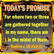 Image result for god will bring all things to light kjv