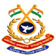 March 2014 Central reserve police force recruitment (CRPF)- 482 head constable