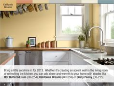 Countertop Paint Canadian Tire : Fresh Inspirations for 2013 Canadian Tire Origins Paint by Benjamin ...