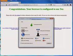computers5puntozero: come entrare nel deep web in modo anonimo con Tor ...