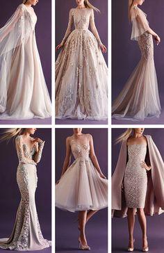 ideas for wedding guest look formal Evening Dresses, Prom Dresses, Formal Dresses, Wedding Dresses, Dress Outfits, Fashion Dresses, Dress Up, Elegant Dresses, Pretty Dresses