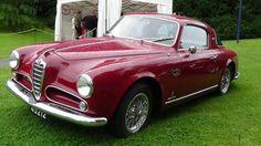 Alfa-Romeo-1900C-1953_av