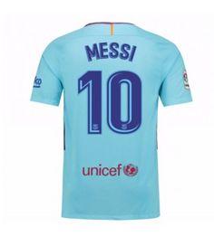 593a60e21 Argentiina Lionel Messi 10 Vieraspaita 2017 Lyhythihainen