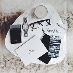 Monday essentials by @kevingeurts Thanks!   #madotta #marble #iphonecase #marblecase