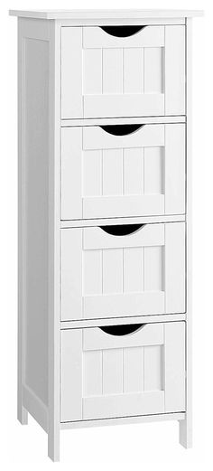 Storage Cabinet With Drawers, Storage Cabinets, Filing Cabinet, Office Cabinets, Bathroom Storage, Laundry Room, Furniture, Home Decor, Bathroom Vanity Cabinets