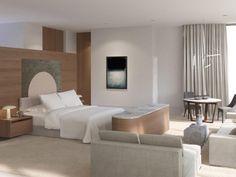 Alon Hotel Las Vegas - Studio Piet Boon